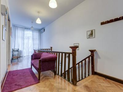 Piata Victoriei Dorobanti Capitale Apartament 2 camere de vanzare