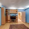 Apartament Vitanul Nou intre B-dul Unirii si Timpuri Noi 10 min metrou 2 camere