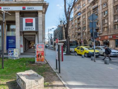Universitate Metrou Calea Victoriei Centrul Vechi ap 2 cam cu chirie